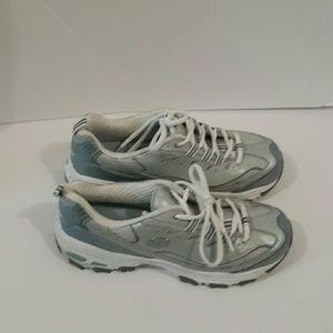 Skechers women's walking shoes